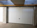Vente Garage 20m² Claix (38640) - Photo 2