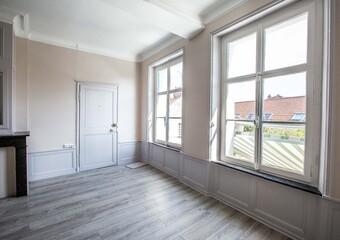 Location Appartement 2 pièces 40m² Montreuil (62170) - Photo 1