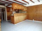 Vente Appartement 5 pièces 144m² Montélimar (26200) - Photo 10