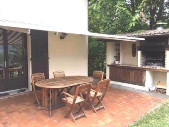 Vente Maison 6 pièces 150m² Bernin (38190)