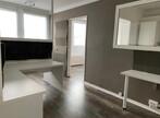 Sale Office 3 rooms 43m² Agen (47000) - Photo 1