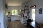 Vente Maison 4 pièces 180m² Arvert (17530) - Photo 5