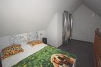 Vente Appartement 2 pièces 28m² Dives-sur-Mer (14160) - Photo 4