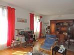 Vente Appartement 5 pièces 104m² Romans-sur-Isère (26100) - Photo 6