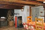 Vente Maison 6 pièces 136m² PRES ST MARTIN DE VALAMAS - Photo 12