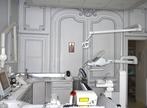 Vente Divers 3 pièces 78m² Chantilly (60500) - Photo 1