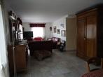 Vente Maison 4 pièces 110m² Lauris (84360) - Photo 6