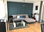 Sale House 6 rooms 123m² Vesoul (70000) - Photo 4