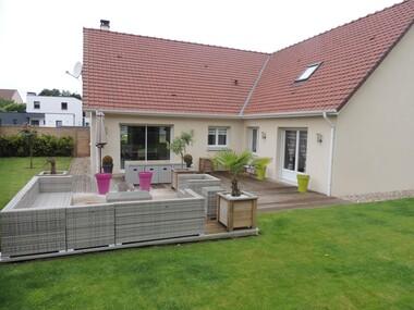Sale House 7 rooms 211m² Étaples sur Mer (62630) - photo
