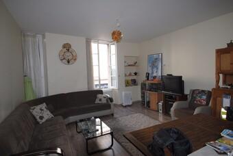 Sale Apartment 4 rooms 81m² Romans-sur-Isère (26100) - photo