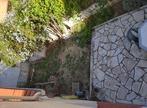 Vente Maison 4 pièces 103m² Saleilles (66280) - Photo 38