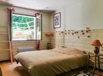 Sale House 6 rooms 200m² Aureville (31320) - Photo 6