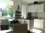 Location Appartement 2 pièces 44m² Vétraz-Monthoux (74100) - Photo 2
