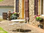 Vente Maison 6 pièces 165m² Villefranche-sur-Saône (69400) - Photo 1