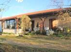 Vente Maison 4 pièces 115m² Samatan (32130) - Photo 1