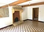 Vente Maison 6 pièces 175m² Briennon (42720) - Photo 31