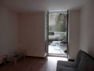 Location Appartement 1 pièce 23m² Dax (40100) - Photo 5