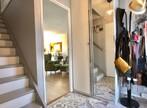 Vente Maison 4 pièces Steenwerck (59181) - Photo 6