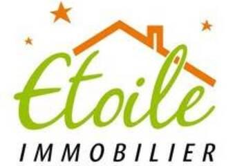 Location Garage 18m² Portes-lès-Valence (26800) - photo