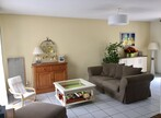 Sale House 4 rooms 80m² TOULOUSE - Photo 1