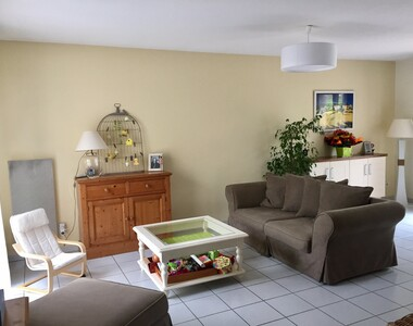 Sale House 4 rooms 80m² TOULOUSE - photo