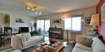 Vente Appartement 4 pièces 106m² Annemasse - Photo 4