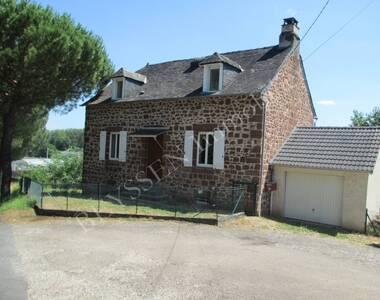 Location Maison 3 pièces 87m² Brive-la-Gaillarde (19100) - photo