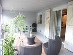 Vente Maison 5 pièces 176m² Saint-Laurent-de-la-Salanque (66250) - Photo 6