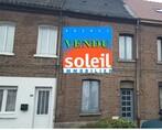 Sale House 4 rooms 110m² Sin-le-Noble (59450) - Photo 1