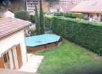 Sale House 4 rooms 188m² Seyssinet-Pariset (38170) - Photo 3