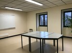 Location Bureaux 5 pièces 93m² Novalaise (73470) - Photo 2
