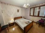 Vente Appartement 7 pièces 260m² Luxeuil-les-Bains (70300) - Photo 11