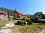 Vente Maison 6 pièces 115m² Magnicourt-en-Comte (62127) - Photo 2