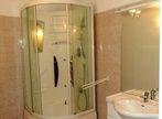 Location Appartement 2 pièces 38m² Rians (83560) - Photo 9