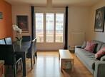 Vente Appartement 75m² Grenoble (38100) - Photo 2