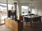 Location Appartement 4 pièces 136m² Chamalières (63400) - Photo 8