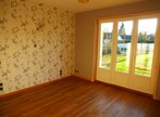 Renting House 4 rooms 86m² Adainville (78113) - Photo 4