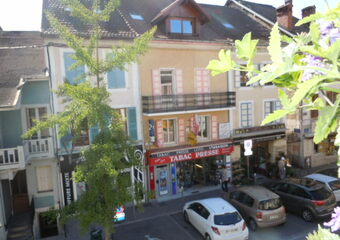 Vente Appartement 3 pièces 66m² Rumilly (74150) - photo