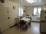 Vente Maison 6 pièces 95m² Folembray (02670) - Photo 2
