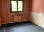 Vente Maison 3 pièces 89m² Espinasse-Vozelle (03110) - Photo 6