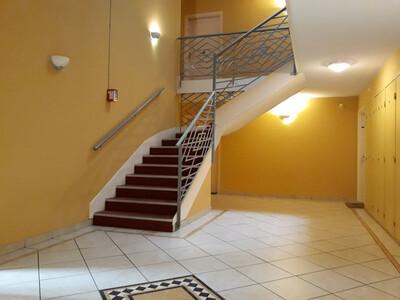 Vente Appartement 2 pièces 45m² Pau (64000) - Photo 2