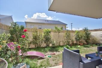 Vente Appartement 2 pièces 48m² Gilly-sur-Isère (73200) - Photo 1