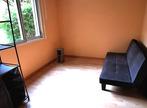 Vente Appartement 4 pièces 77m² Meylan (38240) - Photo 9