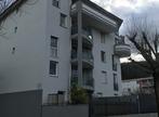 Vente Appartement 2 pièces 36m² Gières (38610) - Photo 3