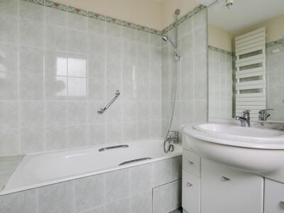 Vente Appartement 4 pièces 115m² Capbreton (40130) - Photo 8