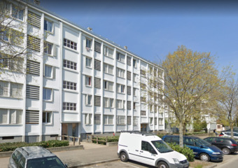 Vente Appartement 4 pièces 70m² Saint-Priest (69800) - Photo 1