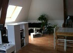 Vente Appartement 33m² Douvrin (62138) - Photo 2