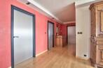 Vente Appartement 5 pièces 106m² Albertville (73200) - Photo 4
