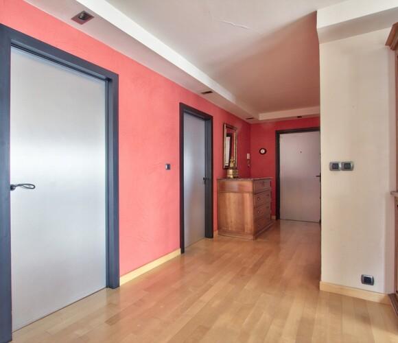Vente Appartement 5 pièces 106m² Albertville (73200) - photo