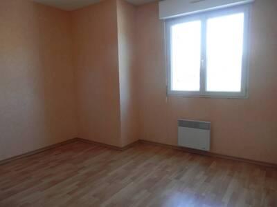 Vente Appartement 3 pièces 71m² Dax (40100) - Photo 3
